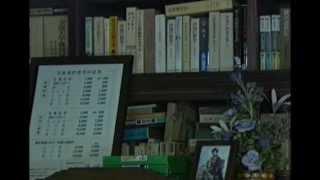 TBS系金曜ドラマ『世界の中心で、愛をさけぶ』(1~11話) + (特別篇)