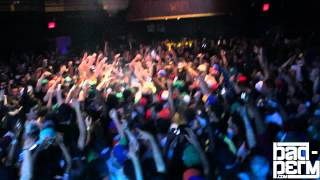 Styles P - Webster Hall- Jet Life Tour