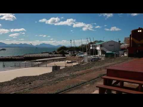 MosselBay 3-minute Tour