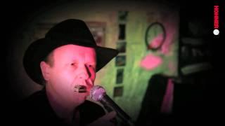 HOHNER Marine Band Thunderbird Harmonica