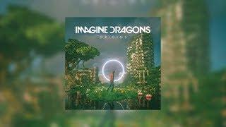 Baixar Imagine Dragons - Natural (2018) Only #Audio #GMusictv #GerardMusictv