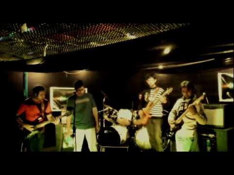 Jaa chudail Delly Belly Band cover by ZziD