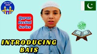 Download Qirath by Abdul Bais   Kids Version   Episode-24