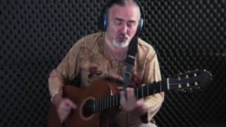 Video KAKEK TUA TUA KELADI....DEWA GITAR IGOR Fingerstyle Guitar download MP3, 3GP, MP4, WEBM, AVI, FLV Maret 2018