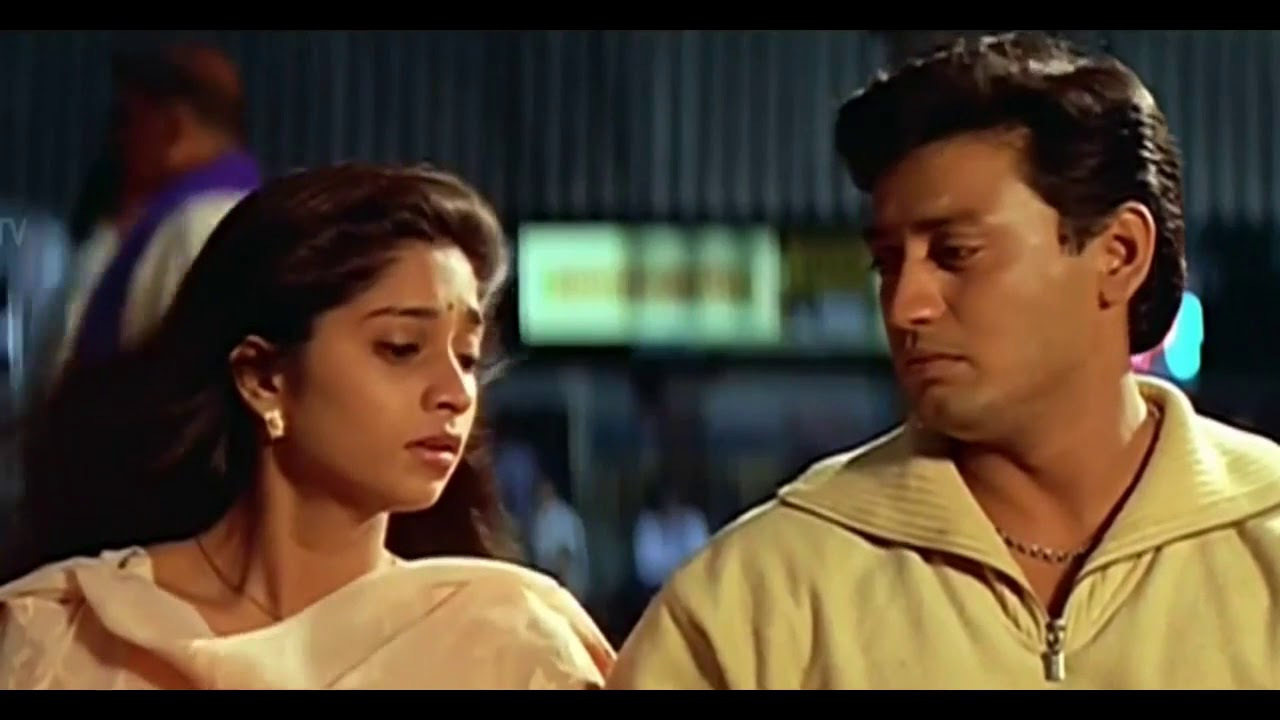 Whatsapp status tamil Love Sad Cut Song - YouTube