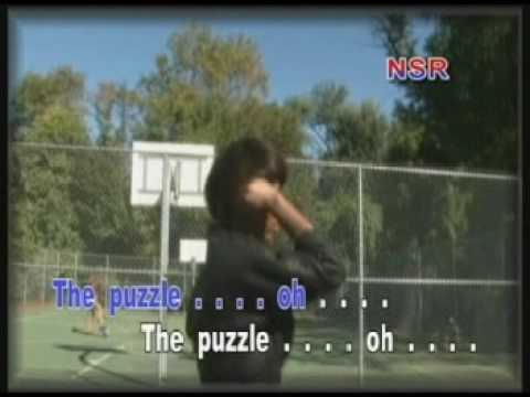 Puzzle of Love - US Version
