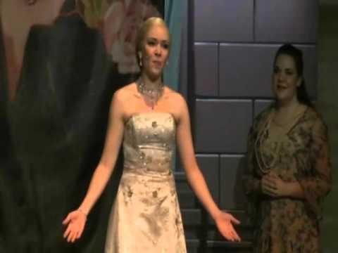Best of Simone Niederer