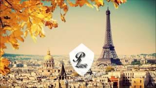 Worakls - La Parisienne [HD-HQ] ☮