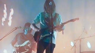 Tame Impala - Jeremy's Storm – Treasure Island Music Festival 2018, Oakland