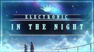 [Electronic] : GRŸPHØN x BALARAM - In the Night [King Step]