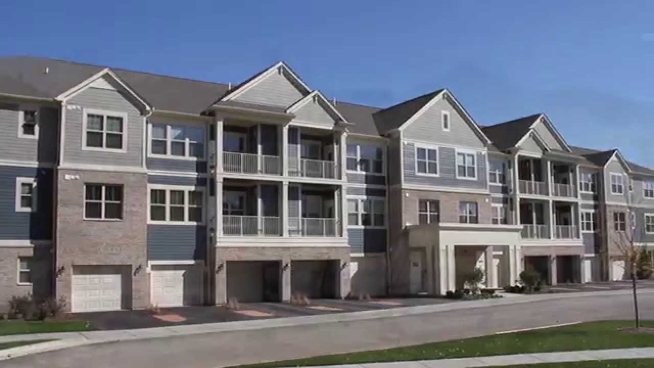Luxury Apartments In Wheeling Il