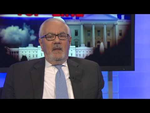 Barney Frank Says Aaron Schock Should Be 'Exposed' If He Is Gay
