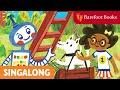 Barefoot Books Singalongs - North America