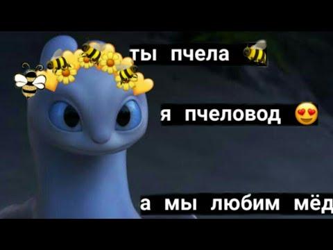 """Клип """"Пчеловод"""""""
