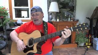 1187  Yummy Yummy Yummy - Ohio Express cover with chords and lyrics