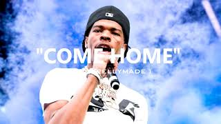 free come home lil baby x nba youngboy x roddy ricch type beat prodrellymade x midlow