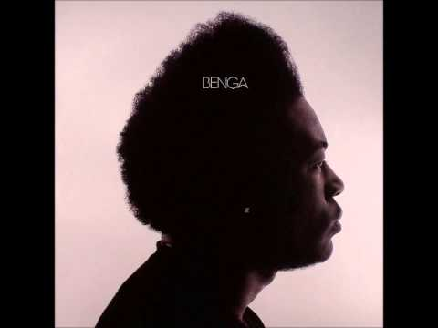 Benga - Loose Synths