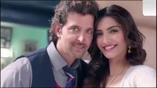 Lagu India Bollywood Songs Tere Bina Mein Arijit Singh HD