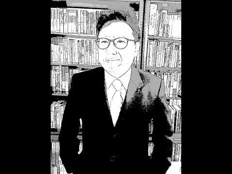 陈破空:陈破空谈《常识》:小蒙古何以灭亡大中国?崖山之后无中华