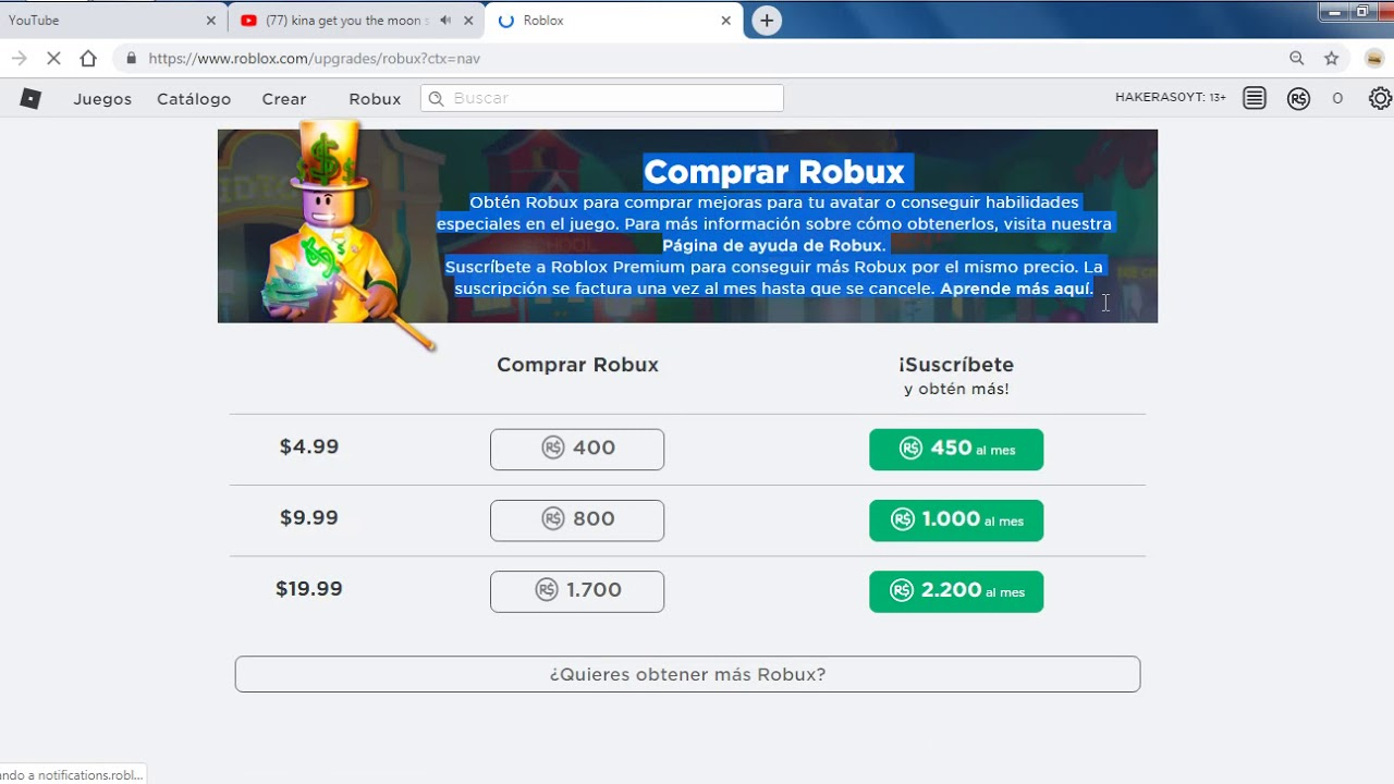 Roblox Error To Get Robux Free 2019 Robloxfreerobux Youtube