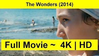 The Wonders Full Length