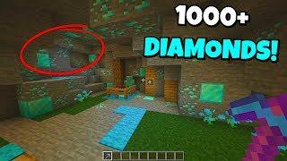 i-built-a-diamond-mine-for-my-minecraft-server-1000-diamonds