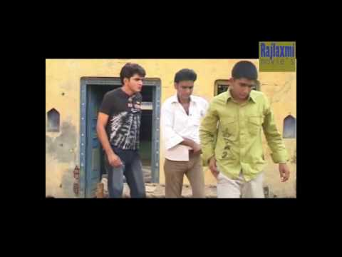 Jhalak  झलक  Movie Part 2   Uttar Kumar ( धाकड़ छोरा ) & kavita joshi