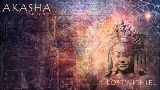 Akasha Experience - Soul Circus (Landswitcher Remix)