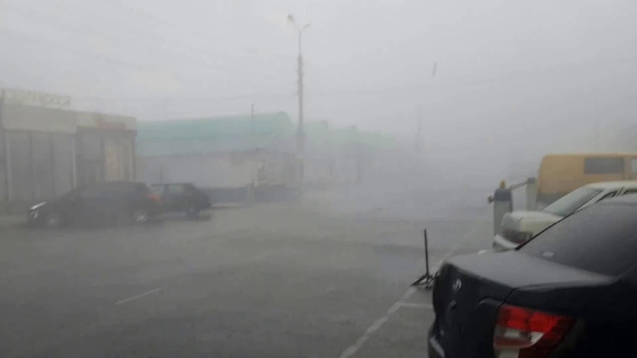 немного любовь ураган в армавире фотографии территория