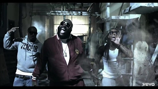 Download Rick Ross - Kilo feat. Lil Wayne [Official ] MP3 song and Music Video