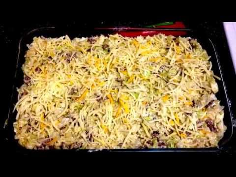 cheesy-sausage-&-cabbage-casserole---comfort-food!-ww-4-points-plus!