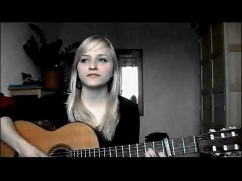 Wenn der Abend naht - Erik Martin (Mac) (Akustik Cover)