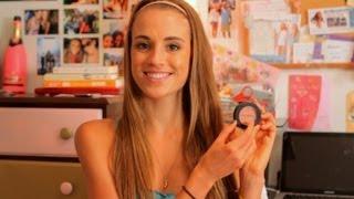 Rachel Bonus: What's In My Makeup Bag, Part 1 Thumbnail