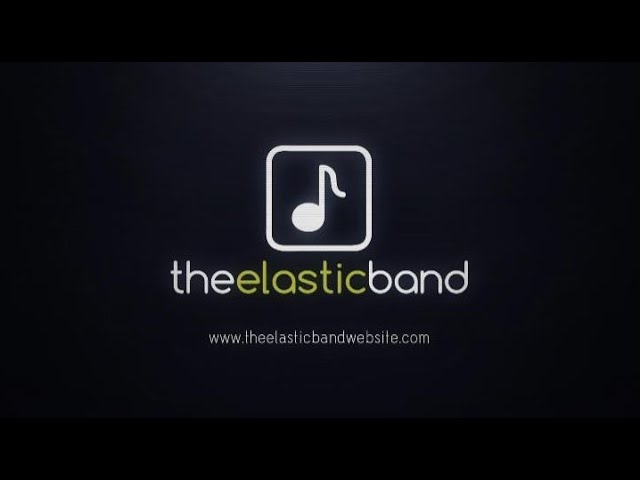 The Elastic Band Video 4