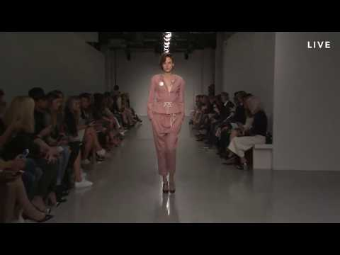 Vivienne Westwood | Spring Summer 2015 Full Fashion Show | Exclusive