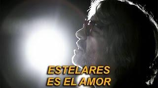 Baixar Estelares - Es el amor (video oficial)