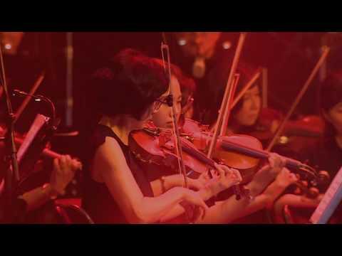Hooked on Classics / Seoul Civic Philharmonic Orchestra