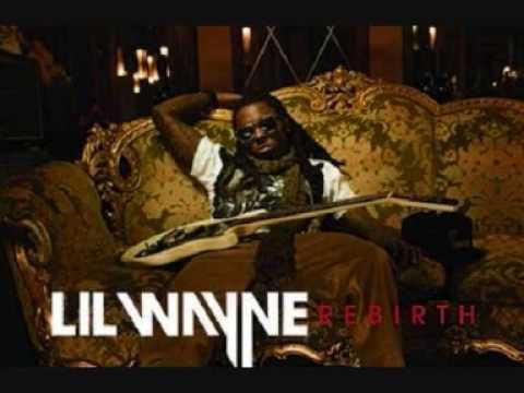 Lil Wayne feat EMINEM  Drop The World NEW SONG REBIRTH ALBUM!!!!