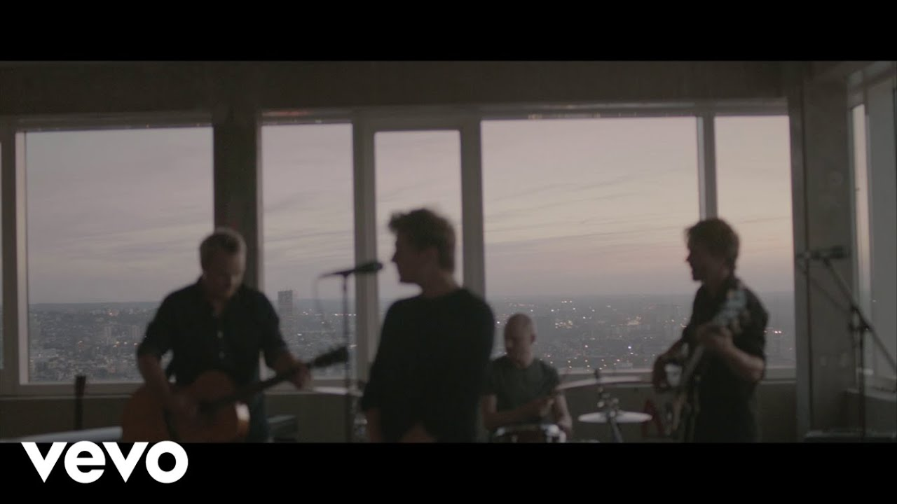 racoon-heaven-holds-a-place-racoonvevo