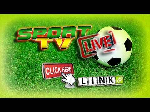 LIVE East Timor VS Laos - Soccer ToDay