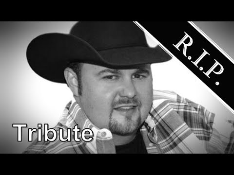 Daryle Singletary ● A Simple Tribute