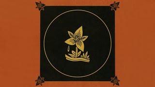 Caamp - Peach Fuzz (Official Audio)