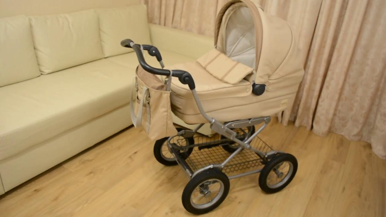 Купить детскую коляску бу, 2в1, 3в1 недорого, в днепропетровске с доставкой по украине: киев, харьков, запорожье, кривой рог.