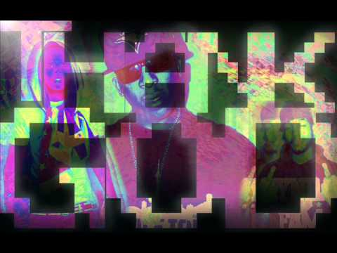 Thank God - Supreme Ace (GMB) Feat. Chucke Gunz & Elaztic (Savage Town Synda Fam) Aug 2012