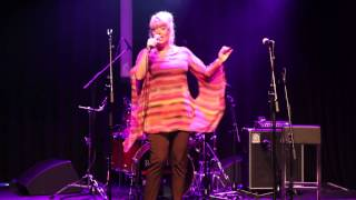 SEE YOU WHEN I GET THERE LIZETTE VAN KUIK IN HEDON