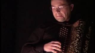 Invierno Porteno (Ensemble diagonal)