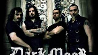 Watch Dark Moor Mr Crowley video