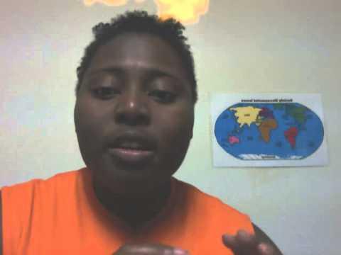 black single women in east hampton East hampton, ny has a population  ny is from the public use microdata area of suffolk county (east) puma, ny  black women 12,935 non-black women in 2014, .