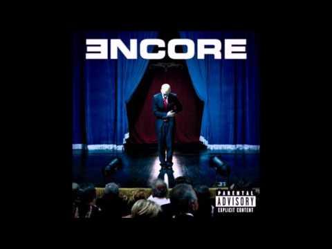 Eminem- Like Toy Soldiers (Uncut)