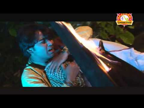 HD New 2014 Adhunik Nagpuri Sad Songs || Jharkhand || Tor Duniya Se Door Selem || Pawan